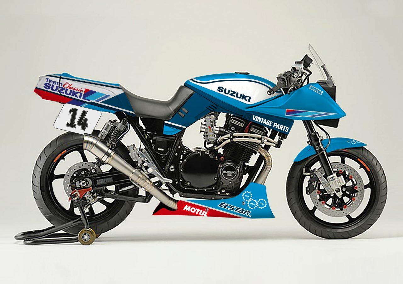 Team-Classic-Suzuki-Katana-1280x905.jpg