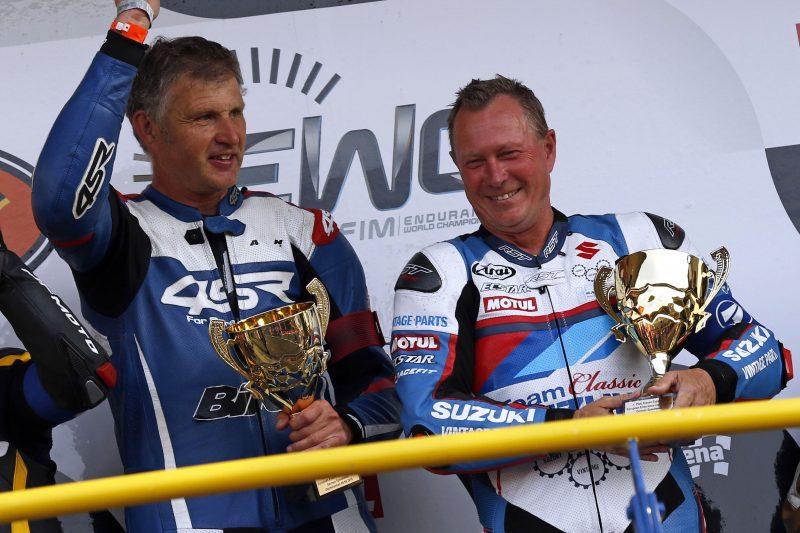 podium_01